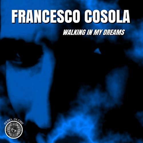 Francesco Cosola