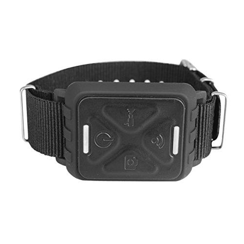 GOZAR Gitup Git 1 Git 2 Remote Control Watch Type Für Git1 Git2 Sport Kamera