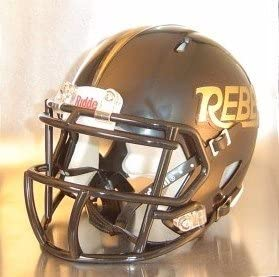 Boyle County Rebels HS 2009 - Football Kentucky School Max 52% OFF High Mini Max 67% OFF