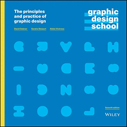 69 Best User Interfaces Books Of All Time Bookauthority