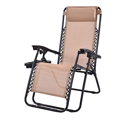 silla cero gravedad mexico fabricante DYCLE