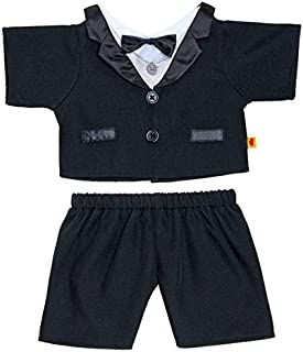 Best build a bear tuxedo outfit Reviews