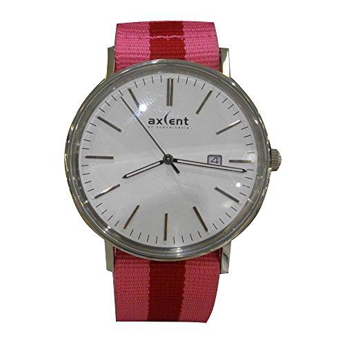 Axcent X58004-135 Reloj vintage