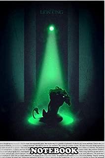 Best roy mustang transmutation circle Reviews