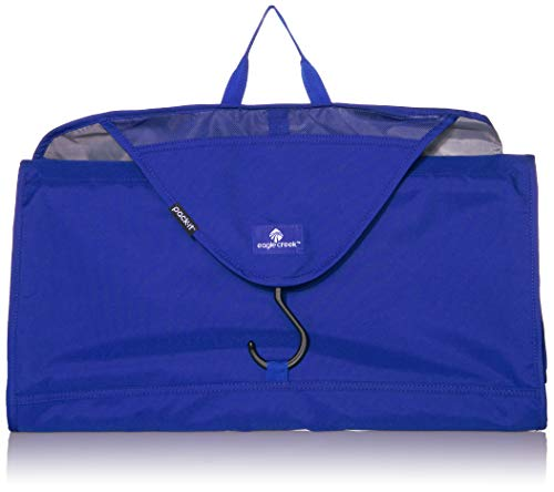 Eagle Creek Pack-It Original Garment Sleeve Packing Organizer, Blue Sea