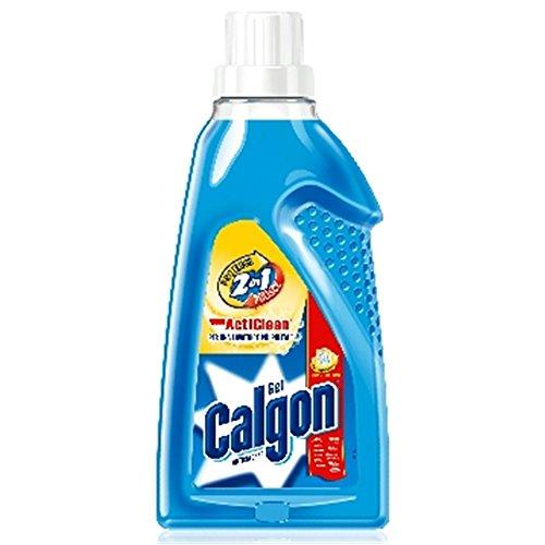 Calgon ontkalker 3-in-1 poeder, 500 g
