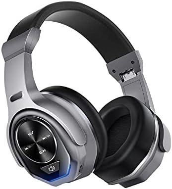 Top 10 Best bluetooth headphones for laptops Reviews
