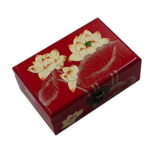 Bracelet Box for Weddings