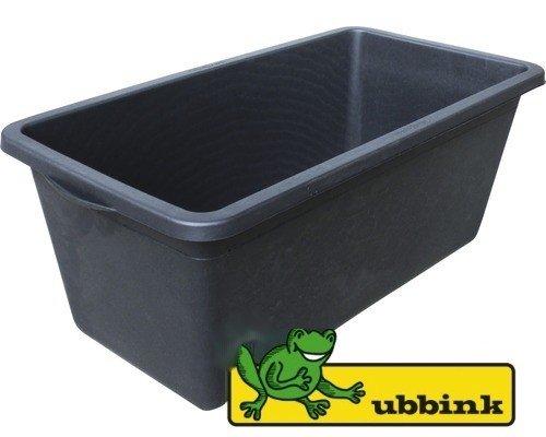 Apollo Gardening Ltd BioPure 2000 Basic Ubbink Wasserbecken Victoria Quadro 2 - Inhalt ca. 90 Liter, Mehrfarbig