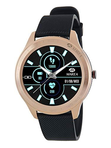 Reloj Marea Hombre Smart Watch B60001/4