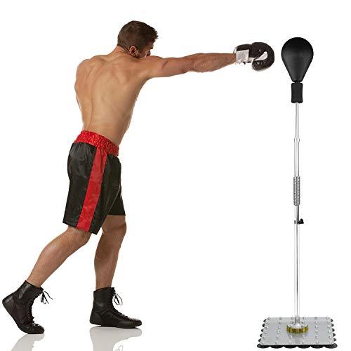 U`King -   Boxing Ball Speed