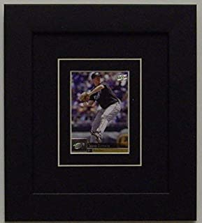 Best single trading card frame Reviews