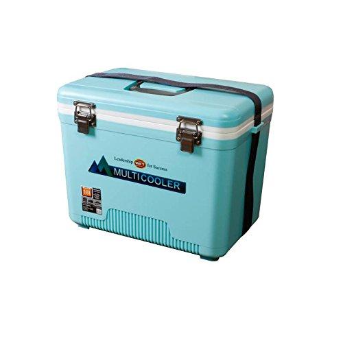 WFT Multicooler 18L Blue