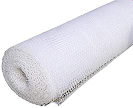 Amazon.com: plastic mesh roll