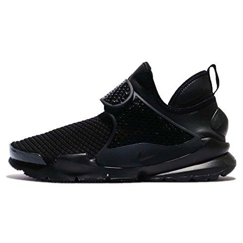 (ナイキ) ソック ダート ミッド SE メンズ ランニング シューズ Nike Sock Dart Mid SE 924454-001 並行輸入品