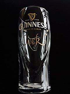 Guinness Glass Engraving, Engraved Guinness Glass, Beer glass engraving, Engraved Glass, Irish Beer glass, Guinness Beer Glass Personalized, Custom Stag Glass, Pint Glass Engraved