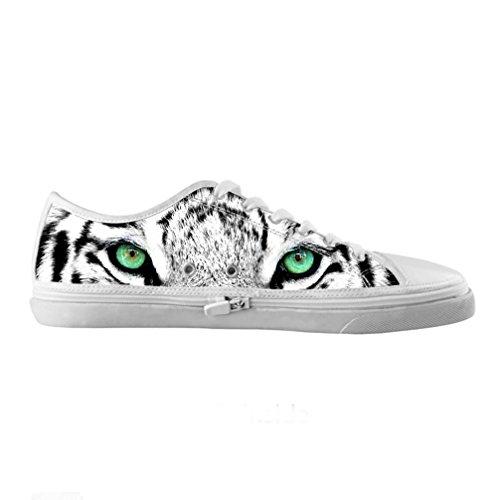 Cheese sur mesure Tigre Originals Chaussures Toile de haute mode des hommes mode sur mesure de qualit ¨ ¤ des chaussures de tennis, US11/EUR44
