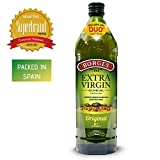 Olive Oils - Best Reviews Guide