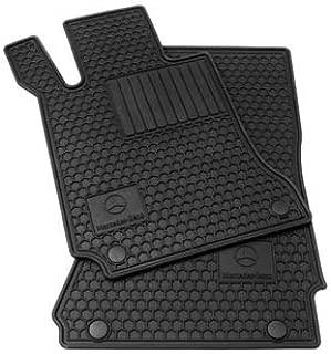 Best mercedes e350 black Reviews