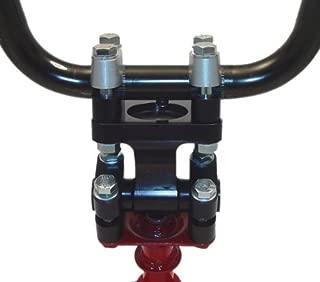 PowerMadd 45400 Universal Pivoting Riser - 3