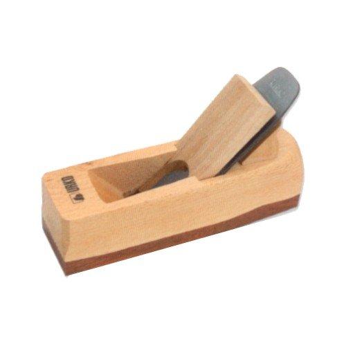 Urko 4021054 - Pennello falegname doppio 5-legno n 44