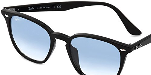 Ray-Ban(レイバン)『RB4258FJPフィット(RB4258F601/1952-20)』