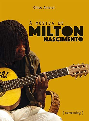 A Música de Milton Nascimento