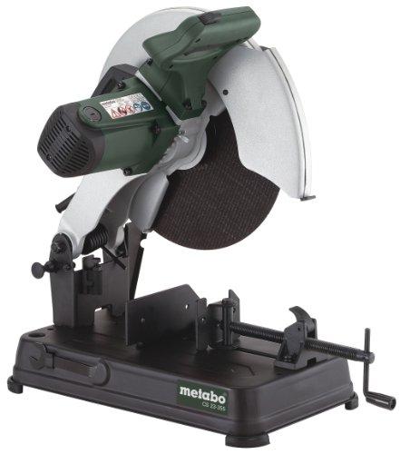 Metabo 602335850 - Amoladora