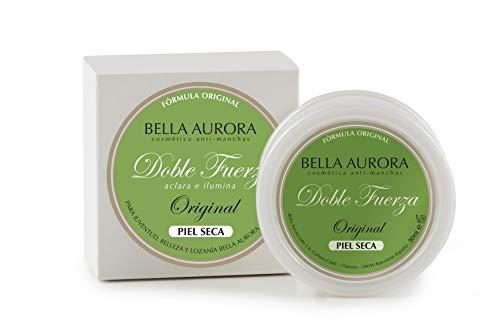 Bella Aurora Anti-Blemish Creme Klassische...