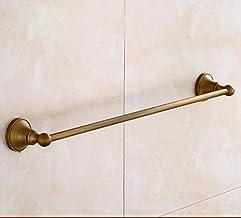 Fokky Badkamer Accessoires Bad Handdoek Ring Houder Handdoek Hanger Geen Boren Noodzakelijk voor kasten Coat Robe Rack Enk...