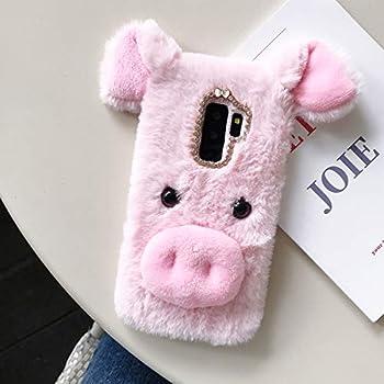 Best fur real pigs Reviews