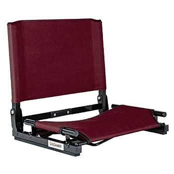 folding stadium chairs