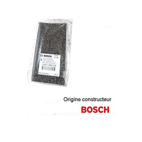 Bosch Gleitplatte für GBS 75 AE