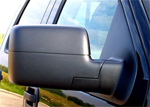 BMW Z3 1996-2002 Design 1 glow gauges dials plasma dials kit tacho glow dash s