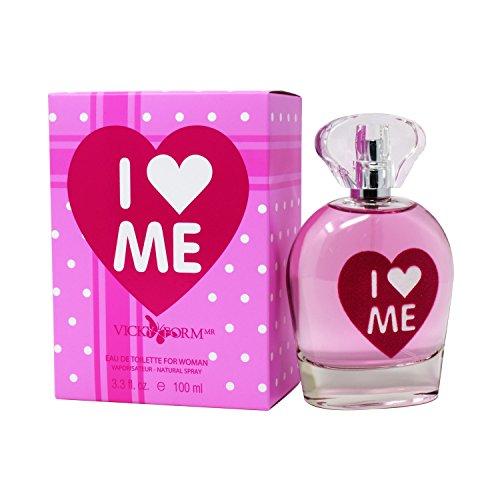 La mejor selección de Perfume I Love Love para comprar online. 11