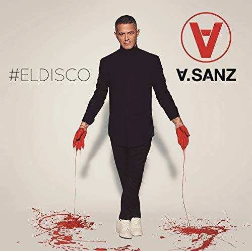 #ELDISCO [CD]