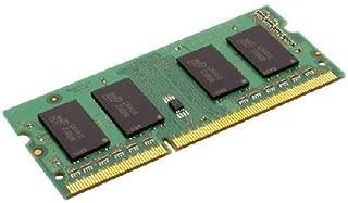 HP 693374-001 A-Tech Equivalent 8GB DDR3L 1600Mhz 12800 SODIMM Laptop Memory RAM