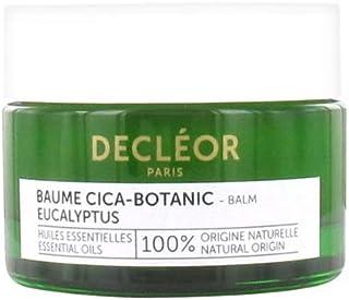 decleor CICA BOTANIC BAUME