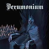 Immortalium