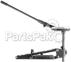 Minn Kota 1854101; Mka-18 18 inch Extension Handle