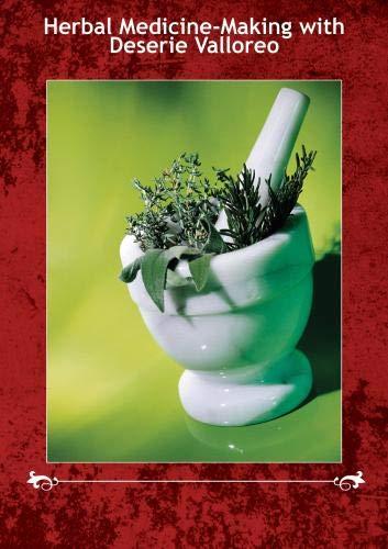 Herbal...