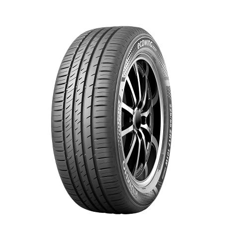 Gomme Kumho Ecowing es31 215 65 R16 98H TL Estivi per Auto