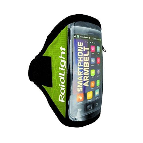 Smartphone Arm Belt