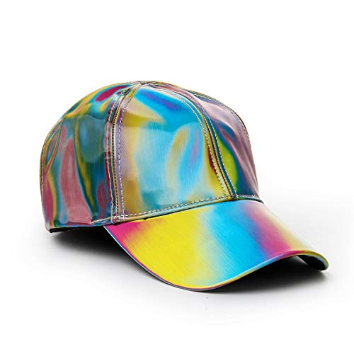 partyever marty mcfly hat adjustable