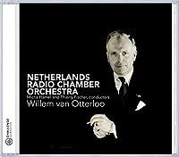 Symphonietta/Suite & Serena