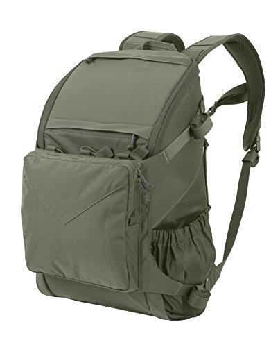 Helikon-Tex Bail Out Bag Rucksack -Nylon- Adaptive Green
