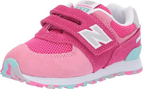 New Balance Kinder 574 V1 Sneaker