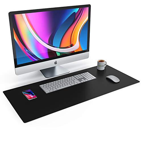 Csl-Computer -  Csl Tischunterlage