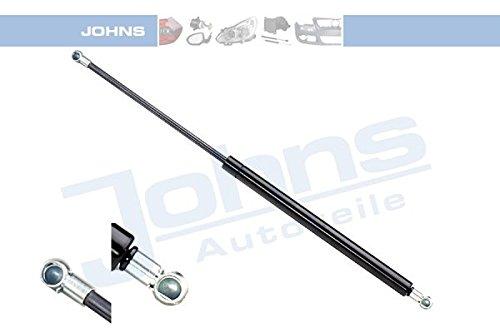 Johns 131195–95Muelle neumático, maletero/compartimento de
