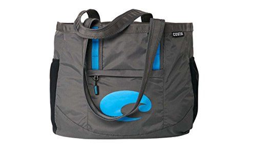 Costa Men's Beach Bag